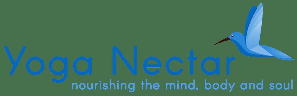Yoga Nectar_logo-01